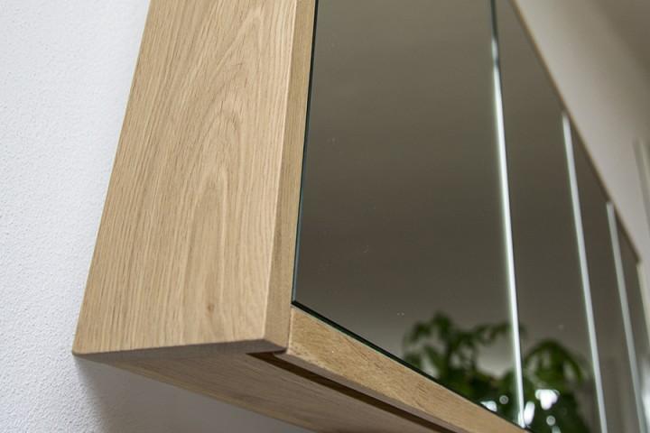 Awesome Spiegelkastjes Badkamer Photos - House Design Ideas 2018 ...