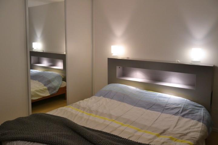 slaapkamer-02