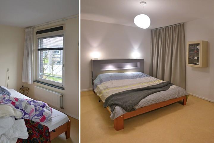 slaapkamer meubels amsterdam ~ lactate for ., Deco ideeën