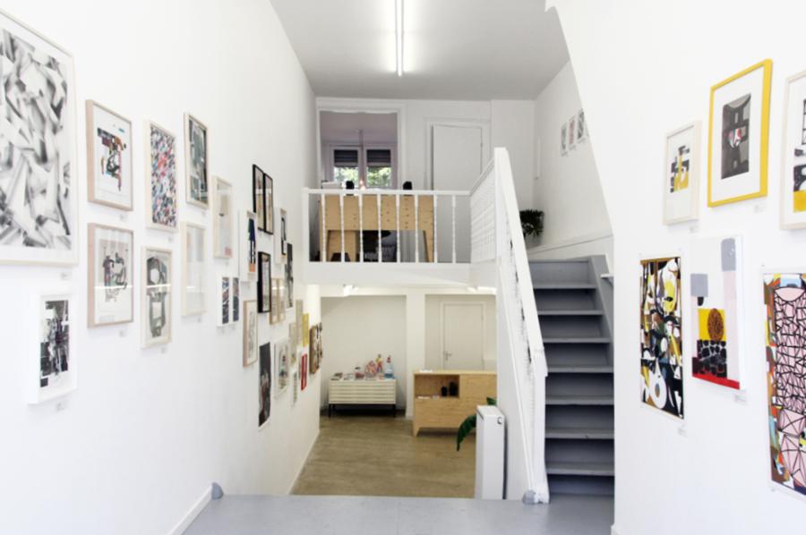 mini-galerie-meubels