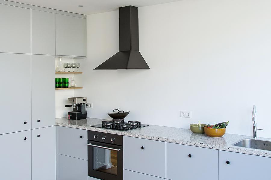 Keuken ontwerp ikea